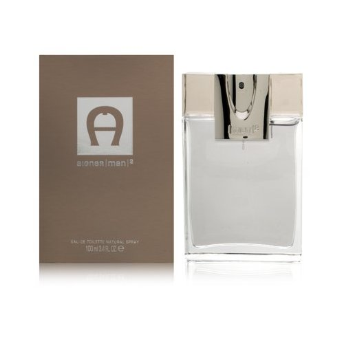 aigner man 2 eau de toilette edt for men by etienne aigner now € 18 ...