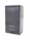 Calvin Klein Eternity Aftershave Lotion