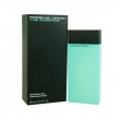 Porsche Design The Essence Aftershave Lotion
