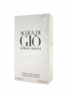 Giorgio Armani Acqua di Gio Aftershave Lotion