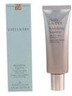 Estee Lauder Revitalizing Supreme Anti-Aging Mask