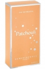 Reminiscence Patchouli Eau de Toilette