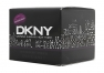 Donna Karan DKNY Delicious Night Eau de Parfum