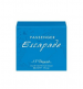 Dupont Passenger Escapade for Men Eau de Toilette