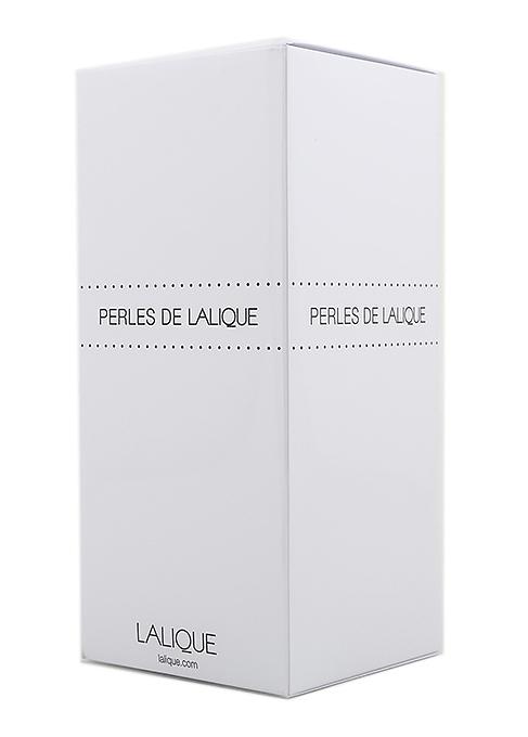 lalique perles de lalique eau de parfum edp for women by lalique. Black Bedroom Furniture Sets. Home Design Ideas