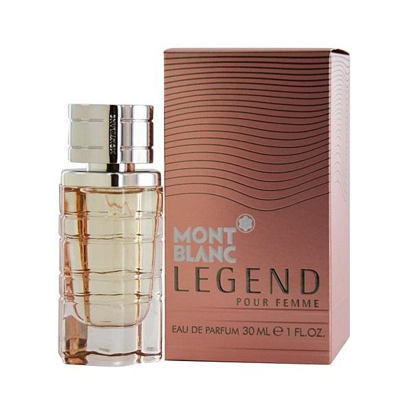 mont blanc legend pour femme eau de parfum edp for women by mont blanc. Black Bedroom Furniture Sets. Home Design Ideas
