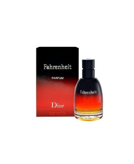 Christian Dior Fahrenheit Le Parfum Eau de Parfum EDP for ...