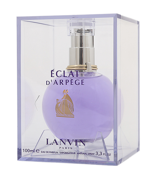 lanvin eclat d 39 arpege eau de parfum edp for women by lanvin. Black Bedroom Furniture Sets. Home Design Ideas