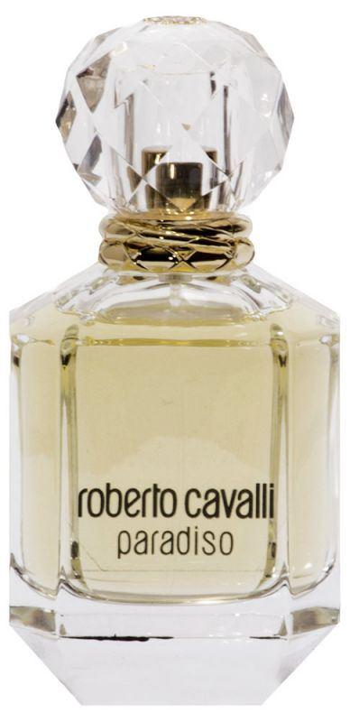 roberto cavalli paradiso eau de parfum edp for women by. Black Bedroom Furniture Sets. Home Design Ideas