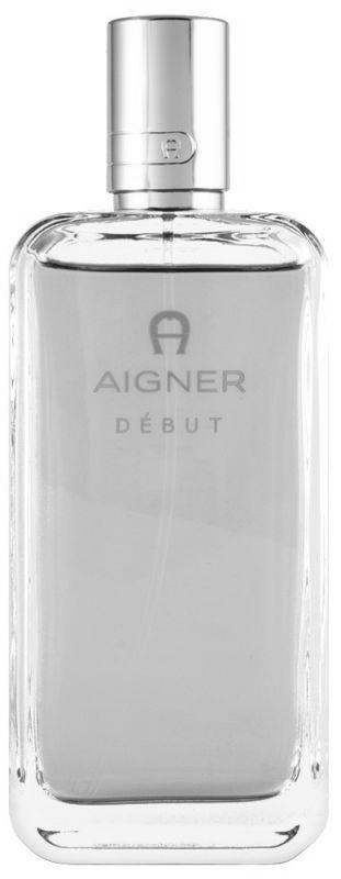 Aigner Debut Eau de Parfum 30 ml