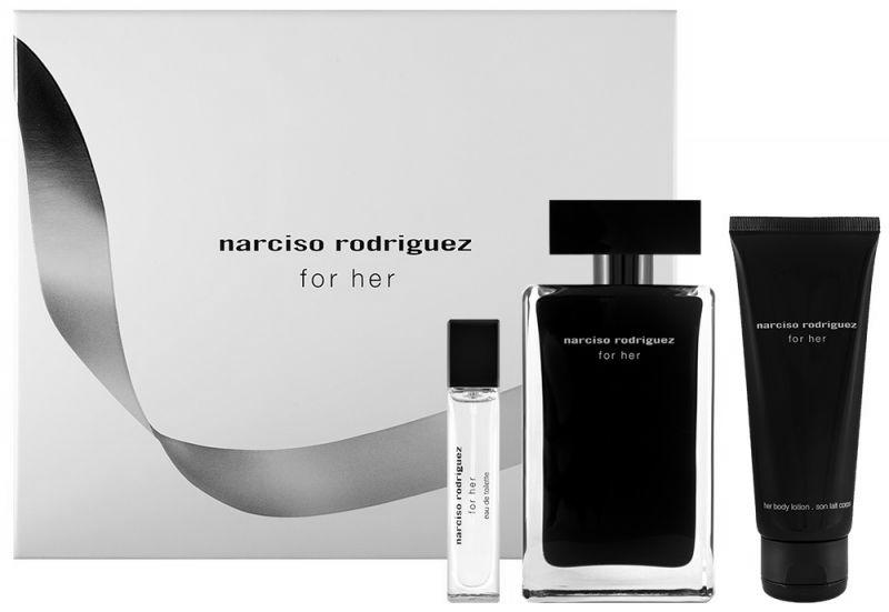 Rodriguez For Her Gift Set Narciso YeE29WDHbI