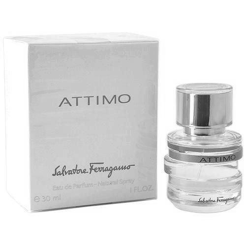 d0f7f8bf15d Attimo ⋅ Eau de Parfum 100 ml ⋅ Salvatore Ferragamo ≡ MY TRENDY LADY