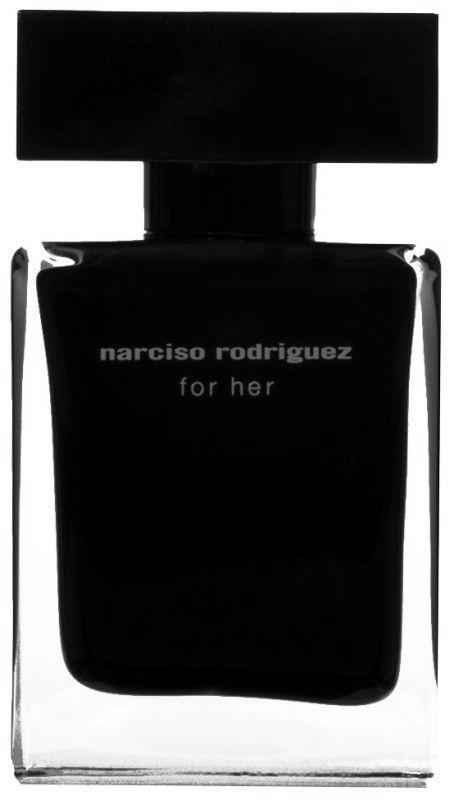 For Her Narciso Rodriguez ⋅ Set Gift