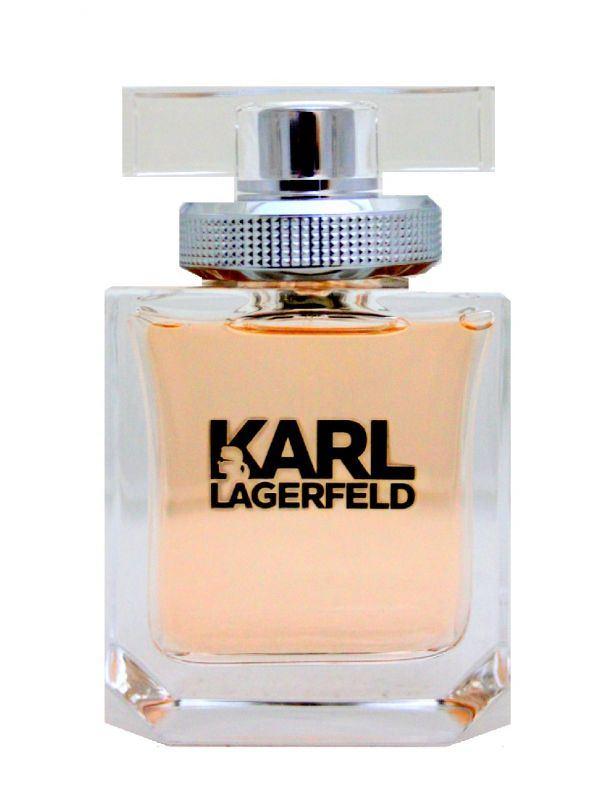 karl lagerfeld for her eau de parfum edp for women by karl. Black Bedroom Furniture Sets. Home Design Ideas