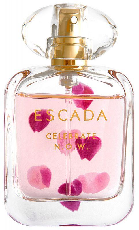 Celebrate Now Eau De Parfum 30 Ml Escada My Trendy Lady