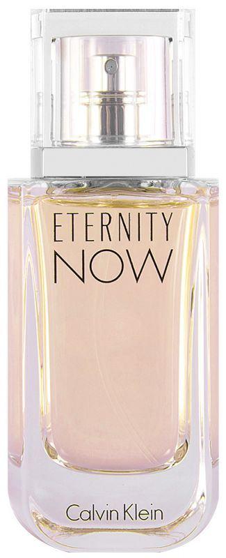 Eternity Now For Men Eau De Parfum 30 Ml Calvin Klein My