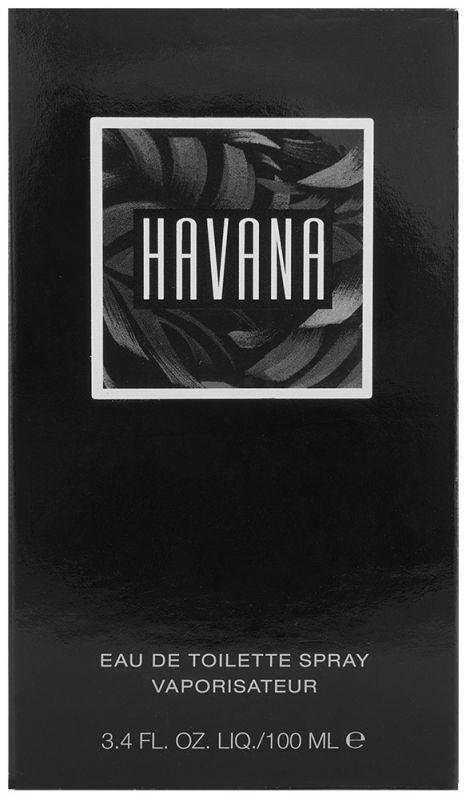 Aramis Havana Men Eau de Toilette